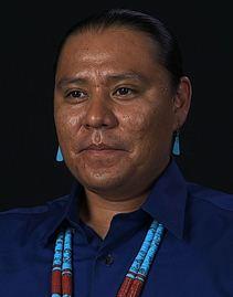 NARI - Native American Research Internship